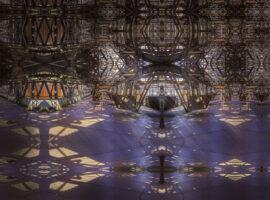 8479-Perspektive-loren-mit-Licht-
