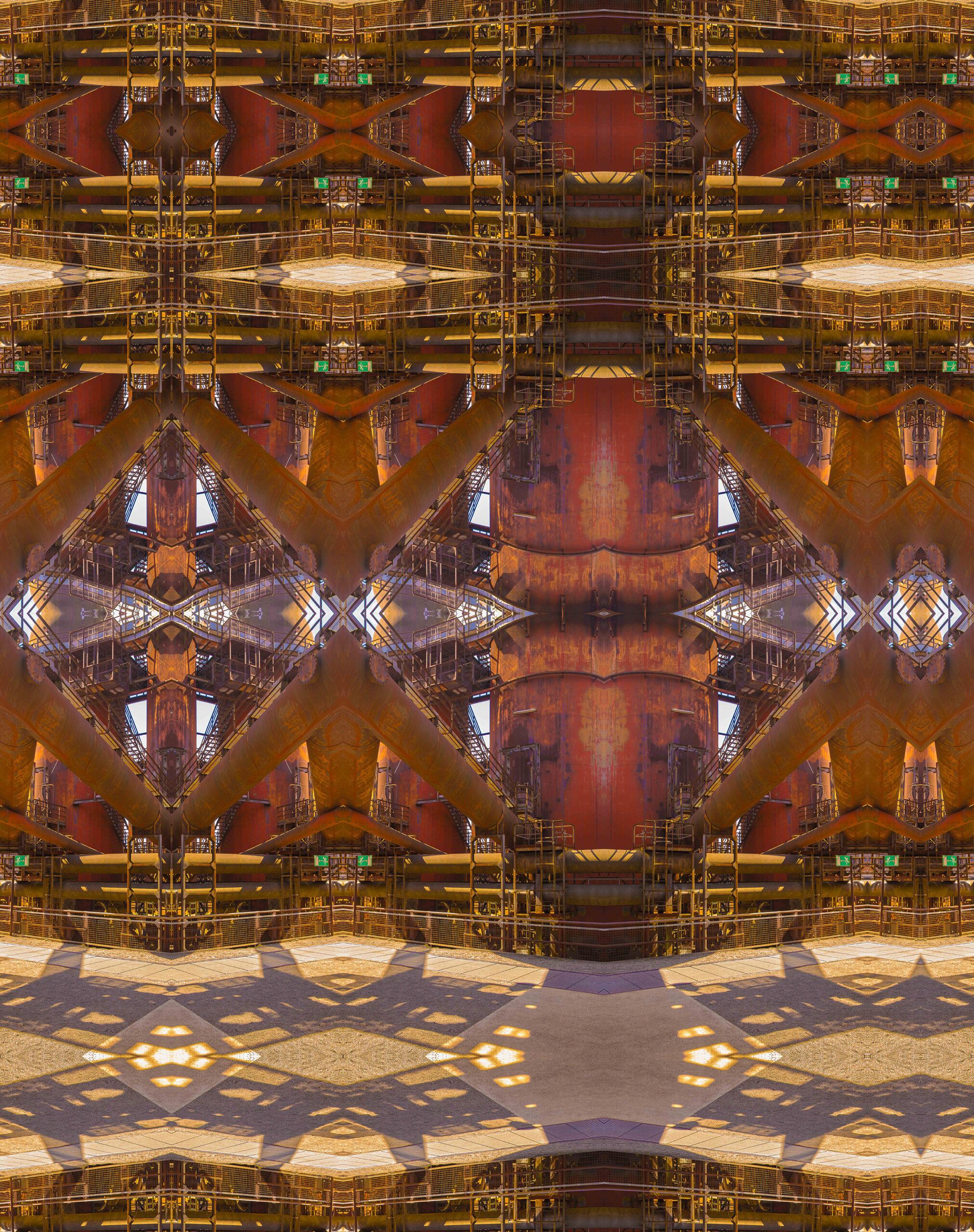 IMG_8333-Licht-Dom