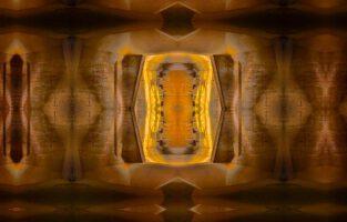 IMG_8407-Agyptischer-Raum