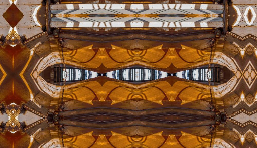 IMG_8518-Wüstenfarbe-in-Stahl