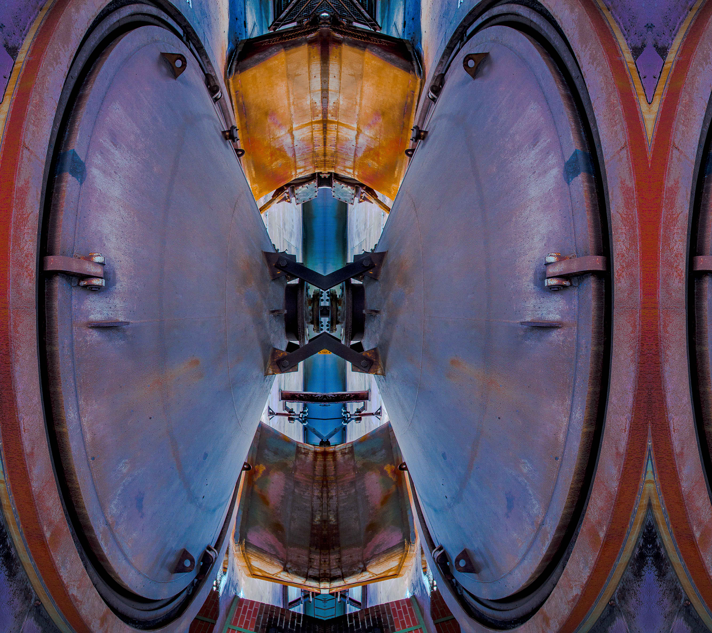 IMG_8546-Stahlteller