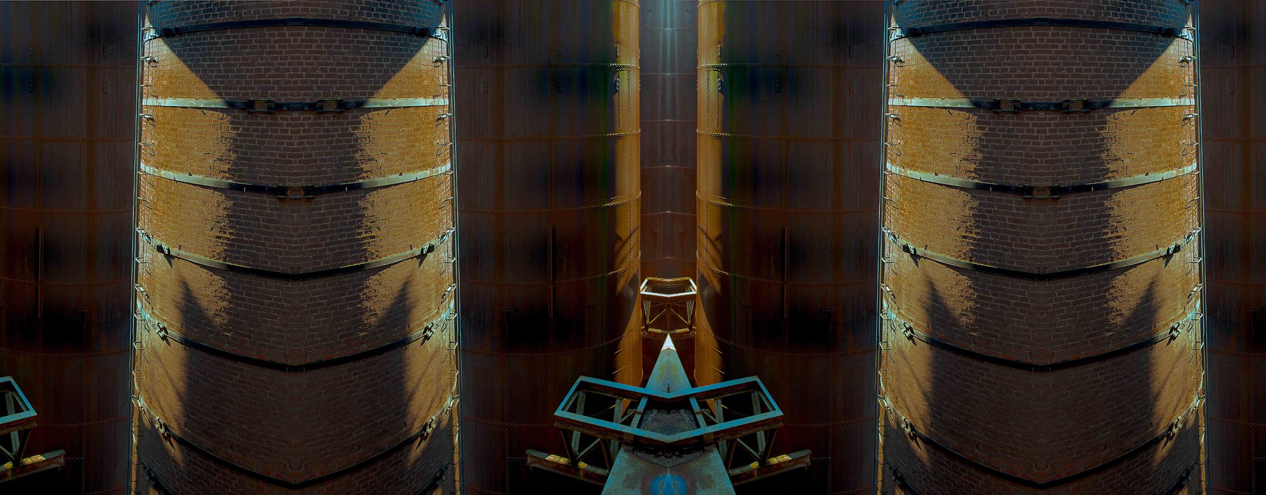 IMG_8582-Steelspace