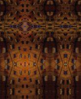 IMG_8605-Stahl-in-Hundertwasser