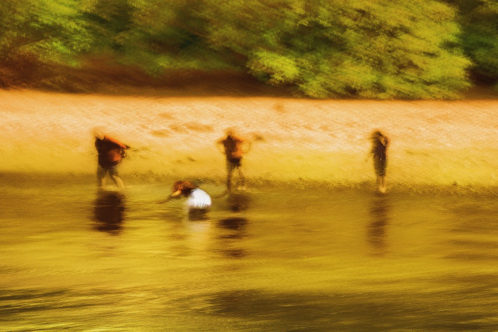 Jens-Christian-Wittig-_7637-River-mood
