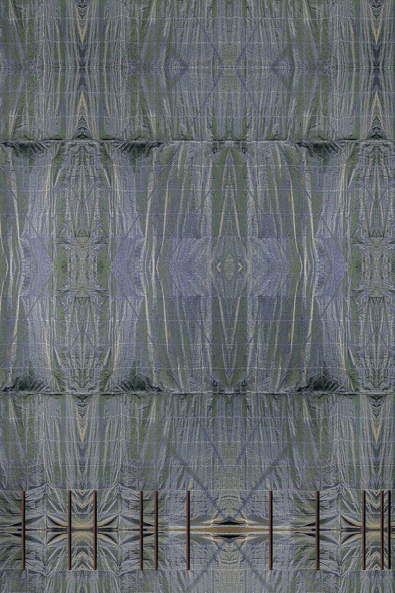 Curtain and Pollards