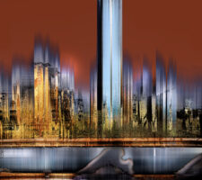 MG_0507-15-01-22-Blue-Tower-red-sky-80-x-90-WEB-