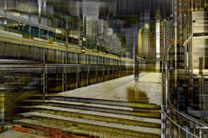MG_0969-Kopie-Overpass-A-web-15-01-23