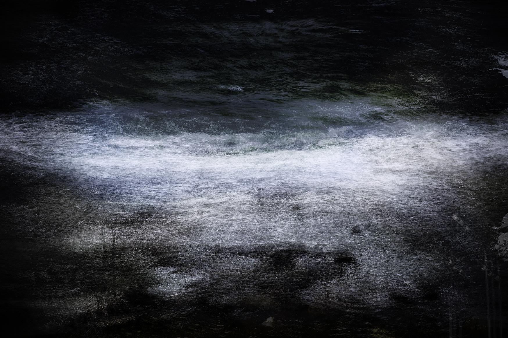 MG_1599-web-Tsunami-Wave-Südafrika-2015-Jens-Christian-Wittig