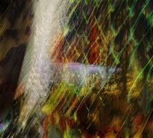 MG_2914-Huai-Hai-Glitter-web-SRGB-130-x-145-Jens-Christian-Wittig-_-Kopie-Kopie
