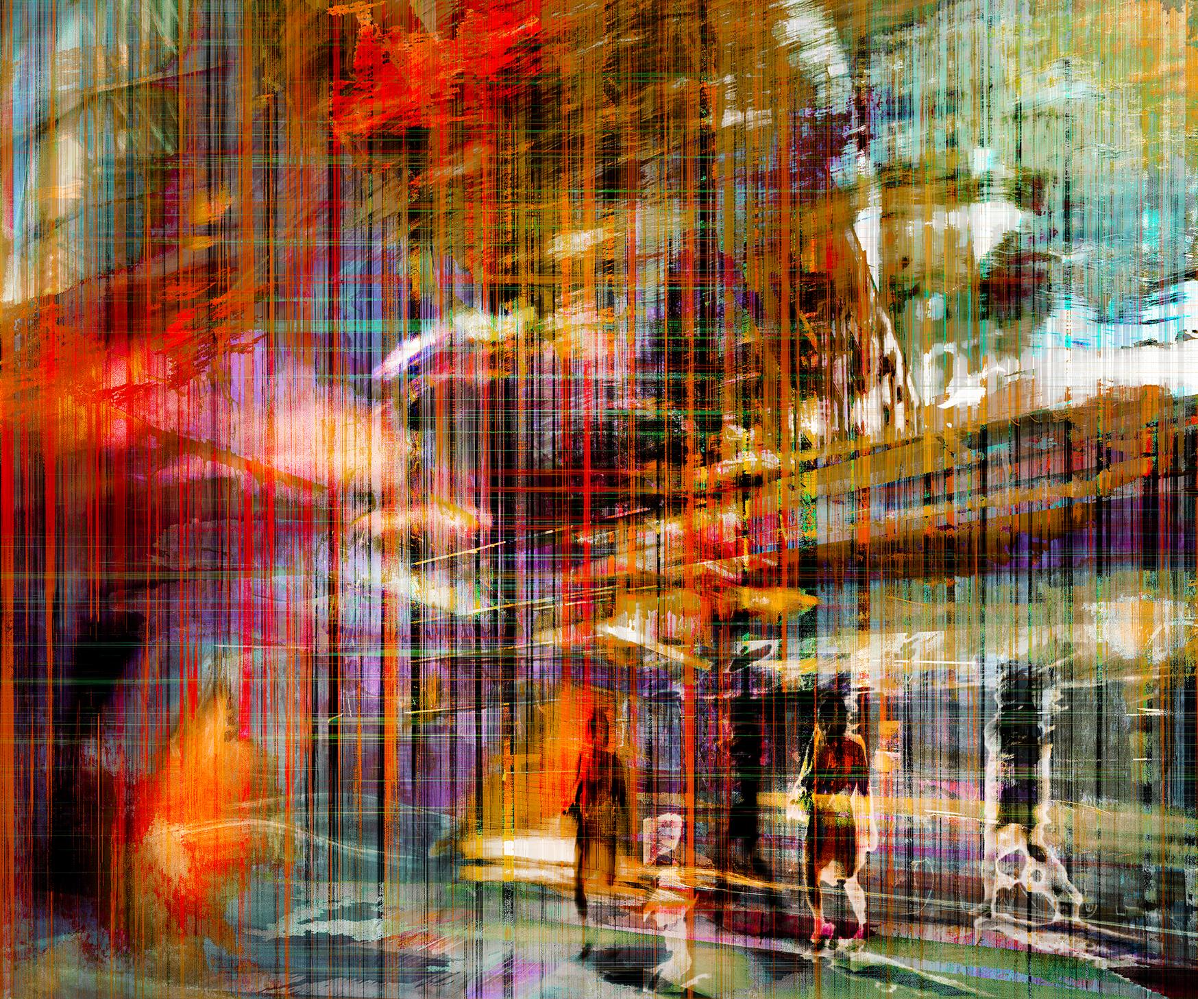 0004-2-Urban-girl-shades-50x60-web-Jens-Christian-Wittig-
