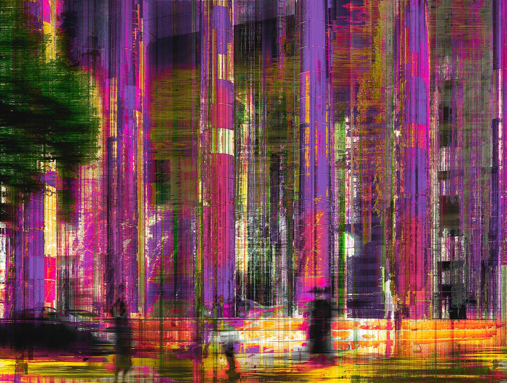 4173-Pudong-Palace-2-60x80-web-Jens-Christian-Wittig-jcw-foto
