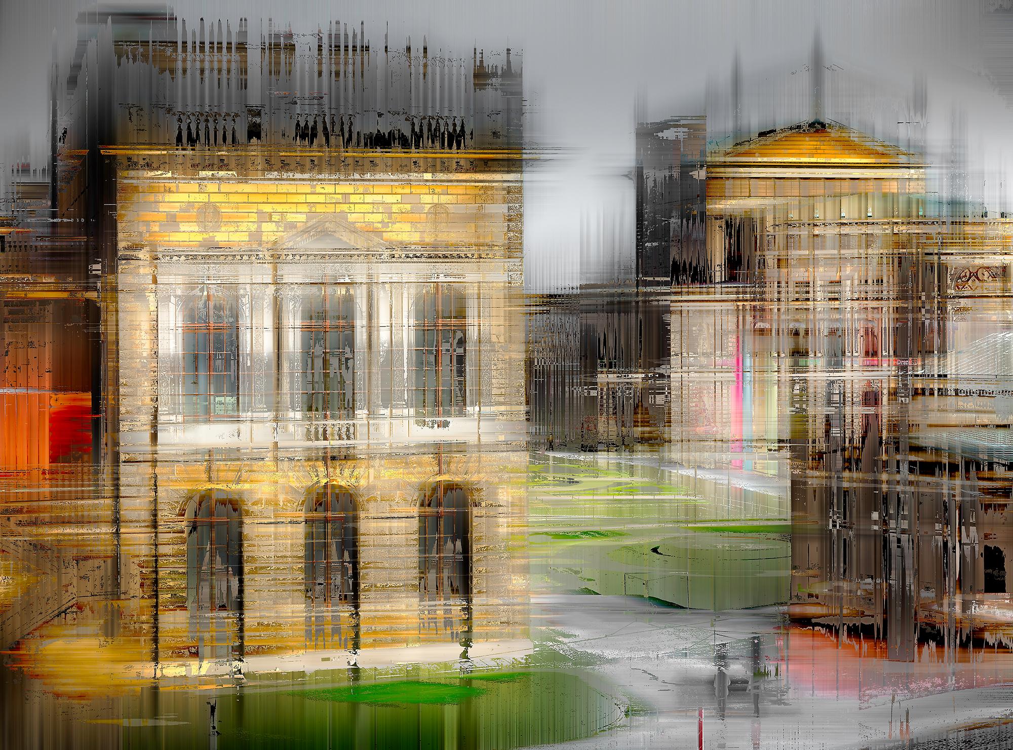 Dresden Gold