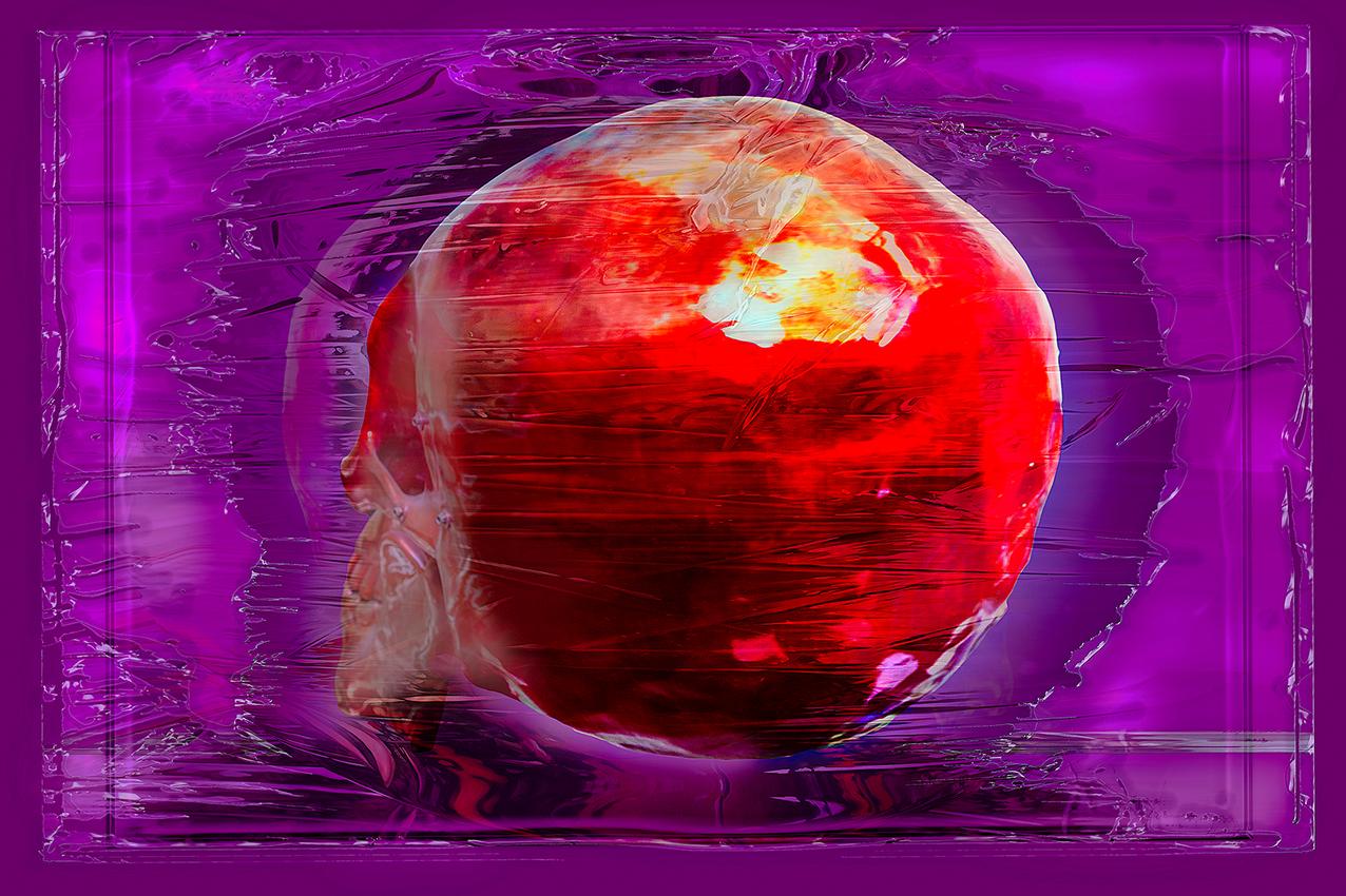18-10_MG_5453-WEB-THe-skull-the-world-the-universe-100-x-150-sharp-Jens-Christian-Wittig-