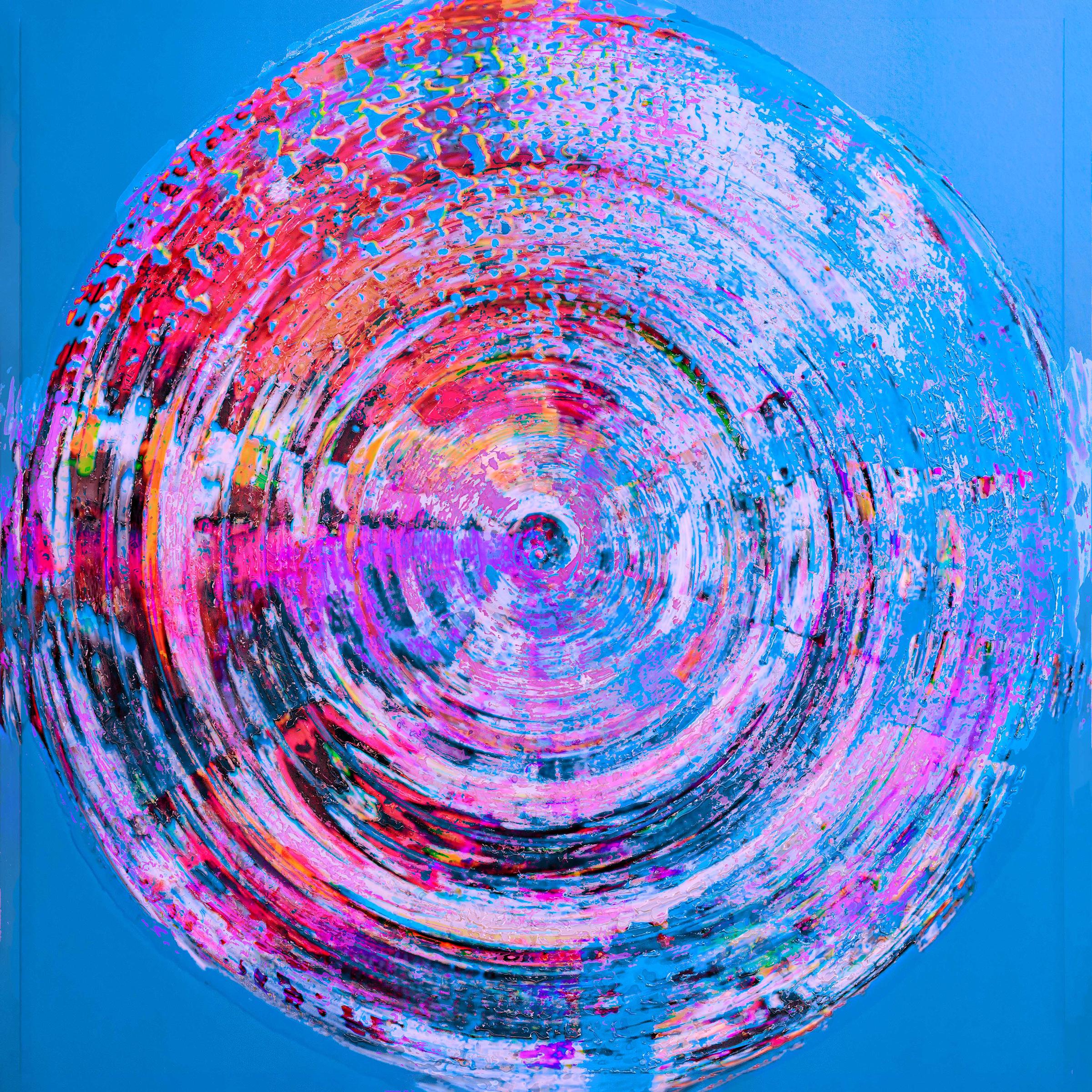 Swirl Zero Two