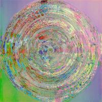 Swirl Zero One