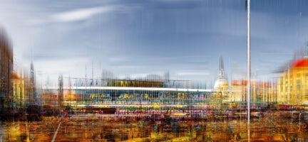 17 _9453- B V 5 Dresden Kulturpalast Dresdner Philharmoniker JCW Jens-Christian Wittig -12017