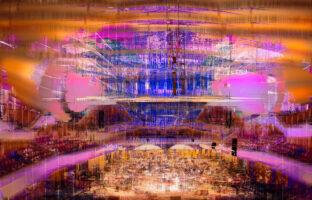 17 _9615- Hall V 1 Dresden Kulturpalast JCW Dresdner Philharmoniker Jens-Christian Wittig -22017