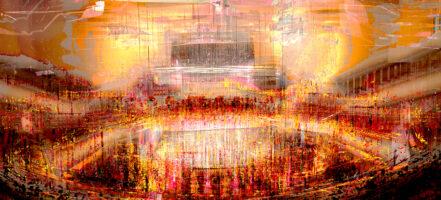 _9591-Interior III Dresdner Philharmoniker Kulturpalast Dresden JCW JEns-Christian Wittig orange full